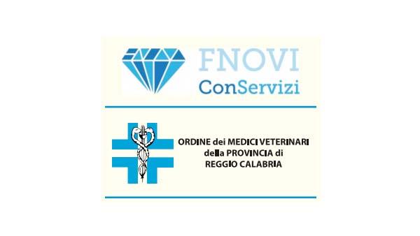 Fitoterapia veterinaria e zootecnica biologica